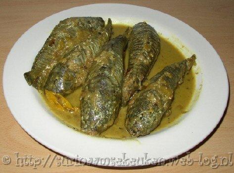pompelmoes eten